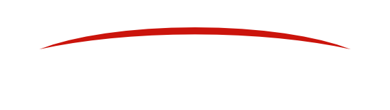 Tax Bridge Software